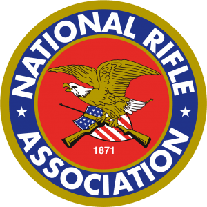 1024px-National_Rifle_Association.svg