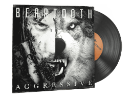 beartooth_02