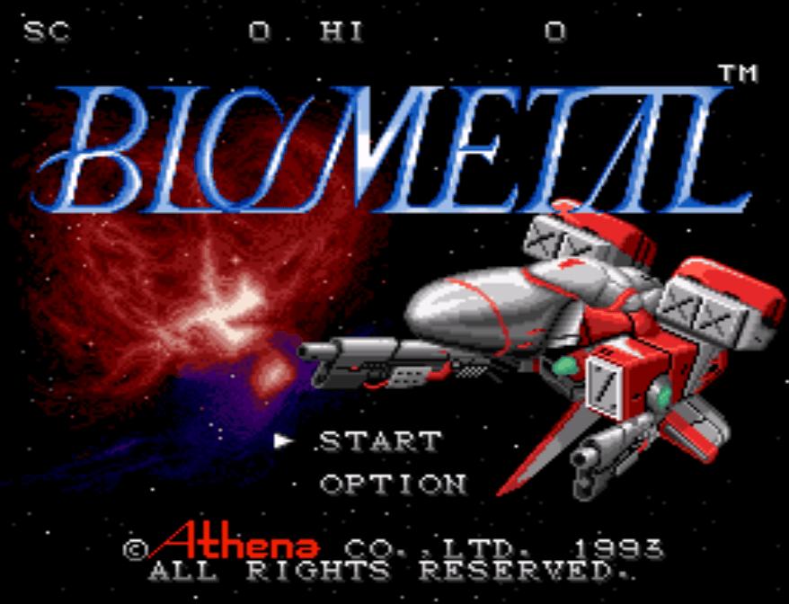 Bio Metal (Japan)-170623-040746