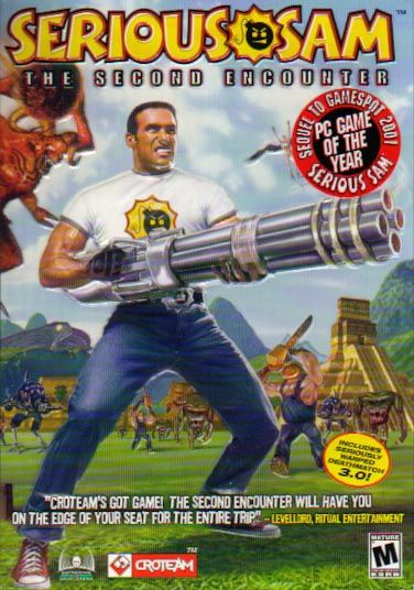 10638-serious-sam-the-second-encounter-windows-front-cover