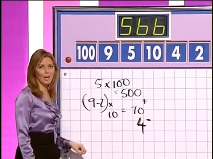 carolvordermanmaths