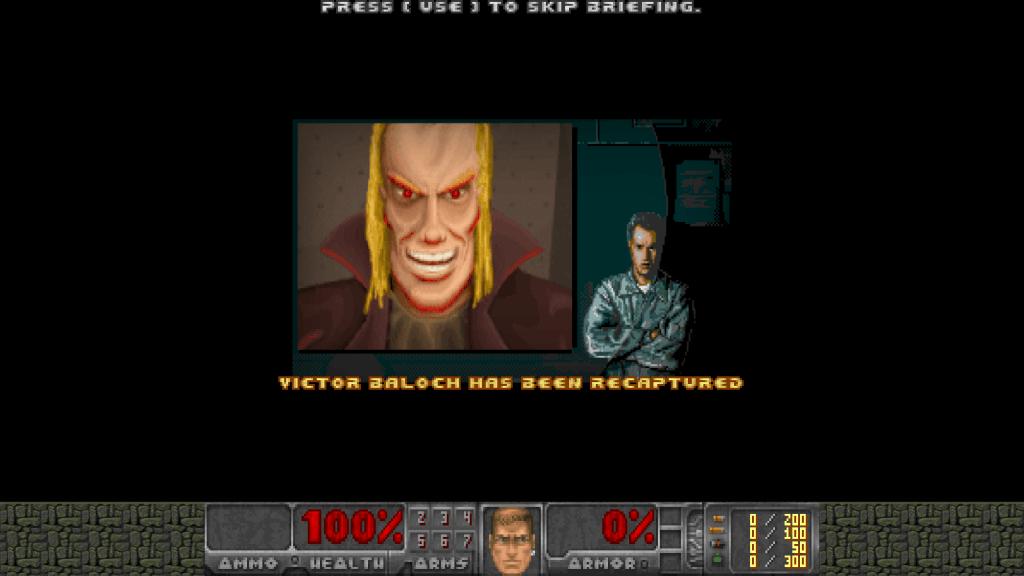 Screenshot_Doom_20180312_112615