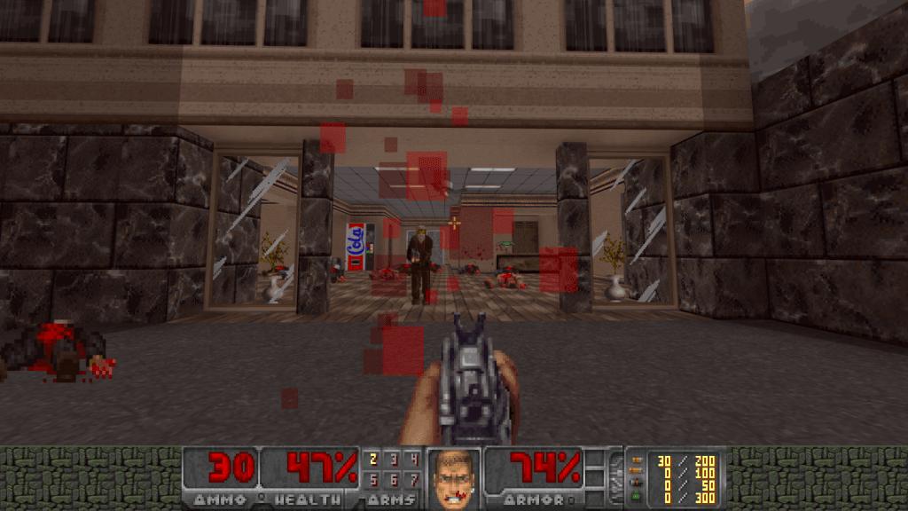 Screenshot_Doom_20180313_104812