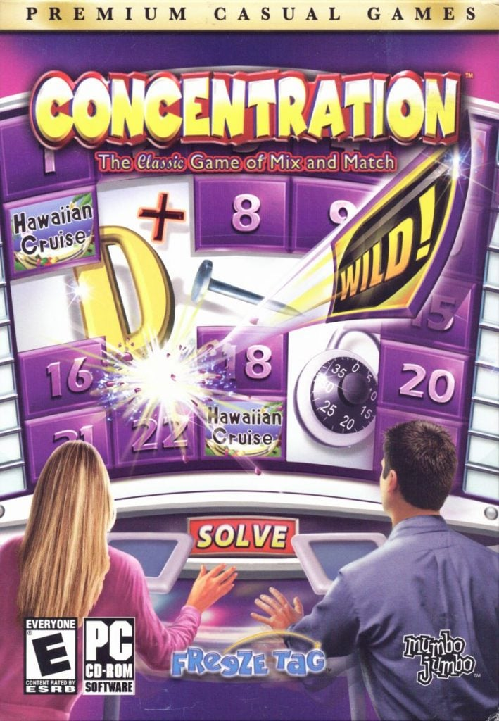 216105-concentration-windows-front-cover
