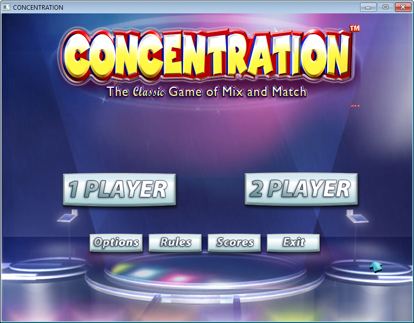 Concentration_2018-05-14_12-06-50