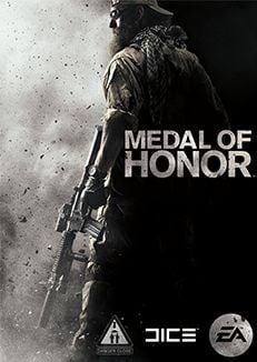 327982-medal-of-honor-windows-front-cover
